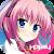 프린세스 에반젤 file APK Free for PC, smart TV Download
