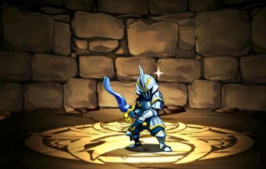 超氷の魔剣士