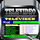 Televideo Giornali & Riviste