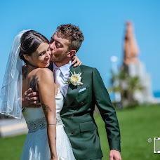 Wedding photographer Luca Cameli (lucacameli). Photo of 11.10.2018
