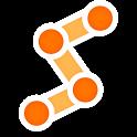 Stick Fighter icon