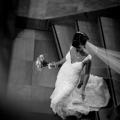 Wedding photographer Hernán Carugati (carugati). Photo of 05.12.2016