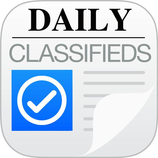Daily for Craigslist App - Apps on Google Play