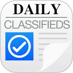Daily Craigslist App 3.8.7