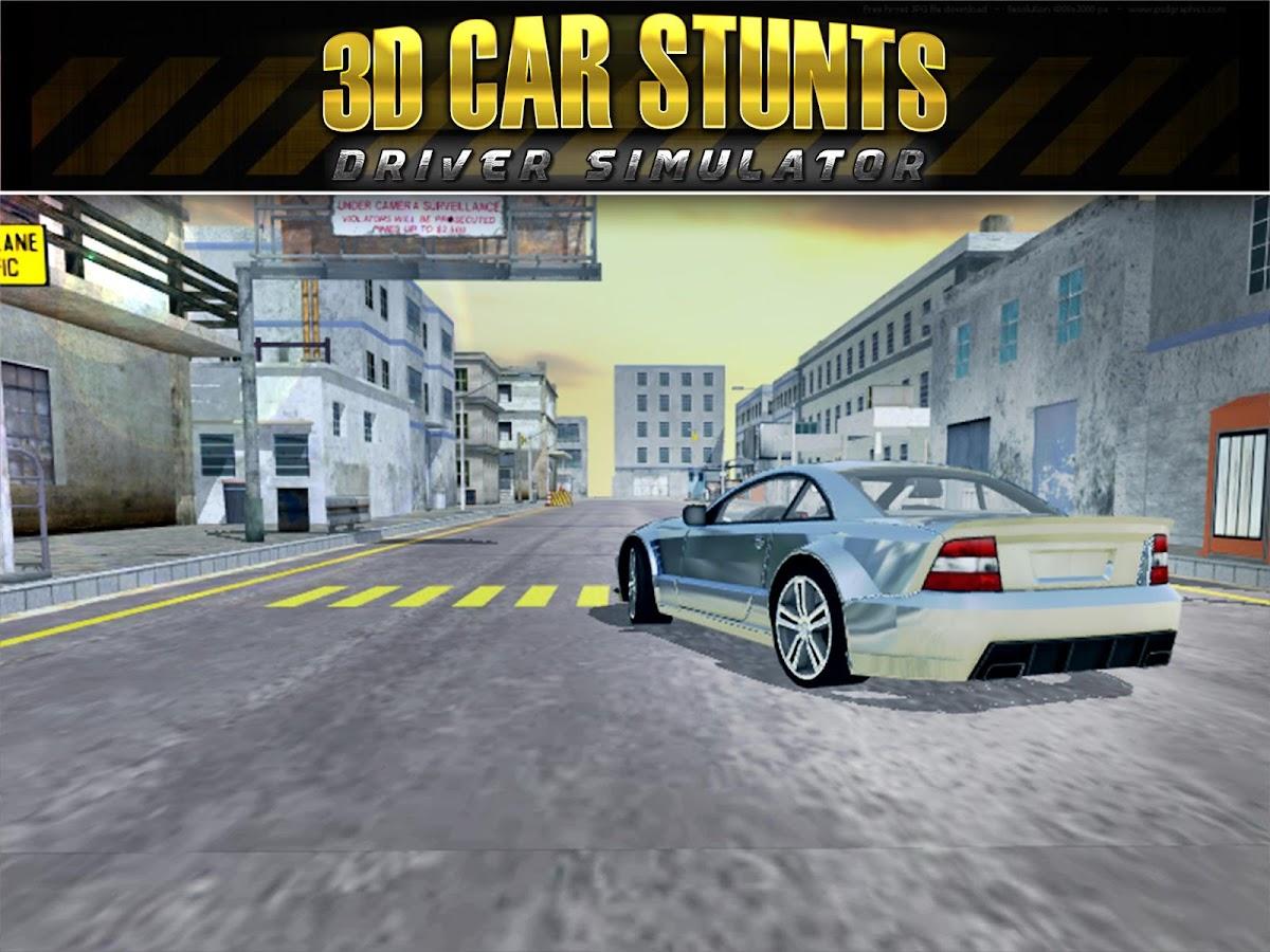 Extreme-Car-Drive-Stunts-Sim 27
