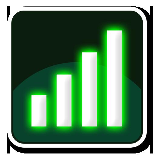 carte sim data uniquement Mobile Data Widget – Applications sur Google Play