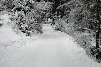 Photo: autostrada