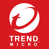 Trend Micro Directions '17