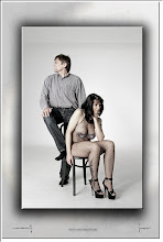 Foto: 2012 09 26 - P 176 C - neuer Stuhl