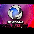 TV VITÓRIA PE apk