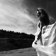 Wedding photographer Marian Szeidl (esmahphotography). Photo of 17.03.2018