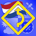 NL AirspaceAVOID for Pilots icon