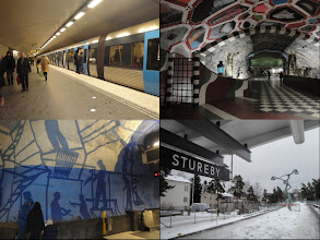 Photo: Metro