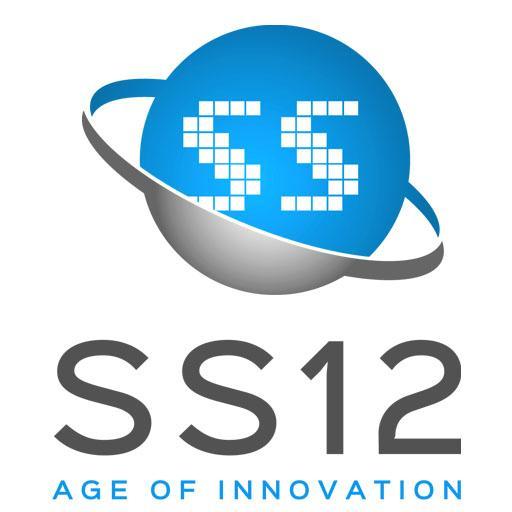 IEEE SS12 (app)