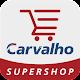 Carvalho Supershop Download for PC Windows 10/8/7