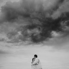 Wedding photographer Diego Vargas (diegovargasfoto). Photo of 29.06.2018