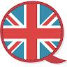 com.annanovasit.englishlearninglounge