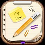 App My Diary Planner - Agenda Organizer APK for Windows Phone