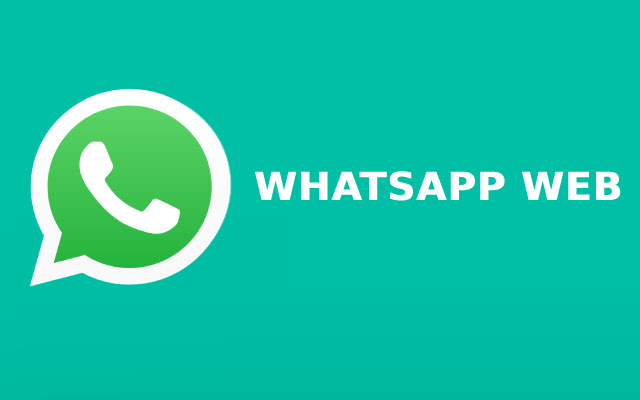 Whatsapp Web On Your Desktop Pc Or Laptop