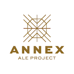 Logo of Annex Civil Twilight Small Batch Oat Pale Ale