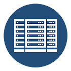PRO, MS Server 2016 - MCSA 70-740 Certification icon