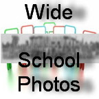 Photo: Wise School Photos Icon
