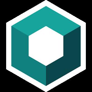 Isometric Icon Pack
