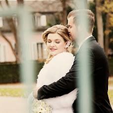 Hochzeitsfotograf Tabea Hahn (tabeahahn). Foto vom 04.12.2015