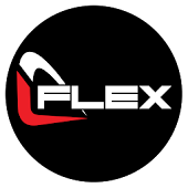 Flex Sports Clothing
