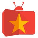 MyShows icon