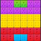 Domino Tap Mod