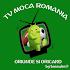 TV MOCA ROMANIA 5.6.5