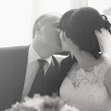 Wedding photographer Marina Belova (BellaPhoto). Photo of 08.06.2015