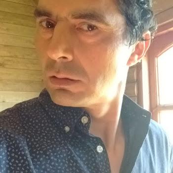 Foto de perfil de pedro001