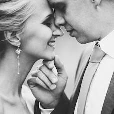 Свадебный фотограф Павел Воронцов (Vorontsov). Фотография от 17.06.2015