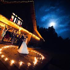 Wedding photographer Maksim Safonov (safonov). Photo of 09.01.2016