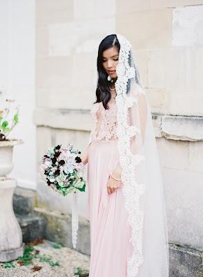 Hochzeitsfotograf Madalina Sheldon (sheldon). Foto vom 11.01.2016