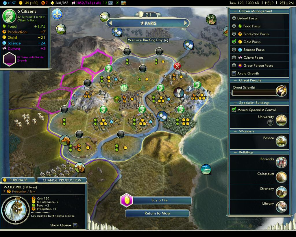civ5_city_screen