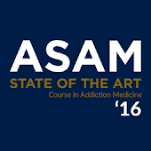 ASAM State of the Art 2016