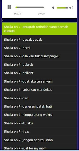 download mp3 sheila on 7 betapa