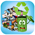 Recover All My Files 2017 icon