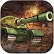 Download Battle Tank: Hot Pursuit For PC Windows and Mac