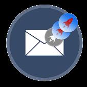 SMS Forwarding Pro