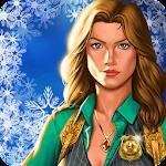 Crime City Detective: Hidden Object Adventure 1.9.510