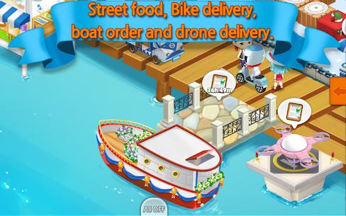 Hello Seafood 2 2.2.4 7