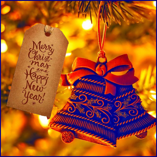Latest Merry Christmas Wallpapers 2017 Android APK Download Free By Bmks Services