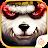 Taichi Panda logo