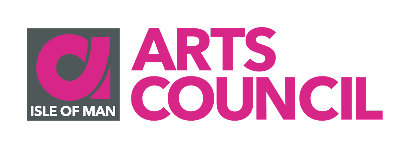 Isle of Man Arts Council