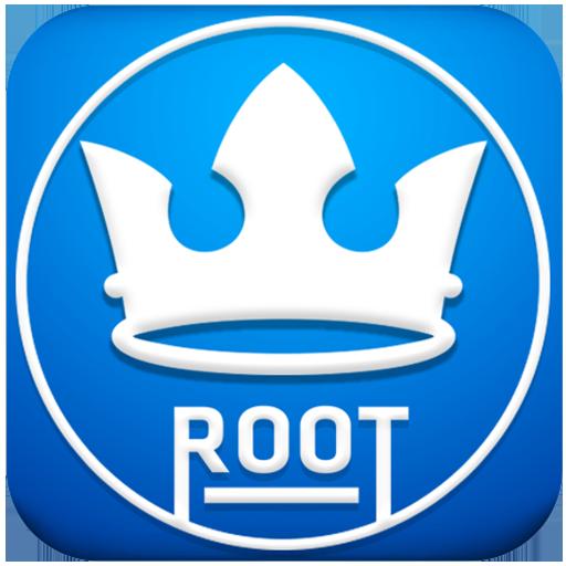 KingMaster - Rooting joke for PC