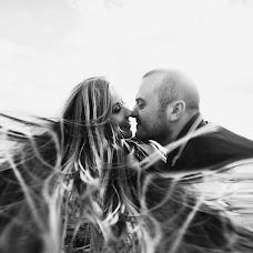 Wedding photographer Nikolay Laptev (ddkoko). Photo of 14.01.2019
